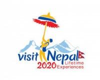 NOT SO INTERESTING POST FOR #visitnepal2020.