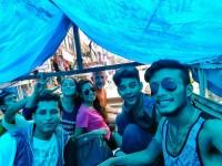 Phulkhara Adventure