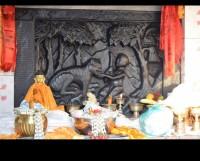 Story from Namobuddha