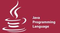 Ten important reasons to choose Java programming language