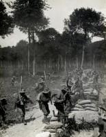 Ten interesting facts about World War 2