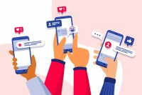 Digital Marketing : Importance, Types, History,and Present Status in Nepal