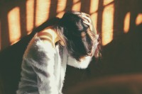 Ten dangerous types of migraine to know