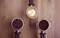 Coffee break!!