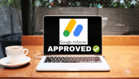 How To Get Google Adsense Approval For Your Blog In Nepal?